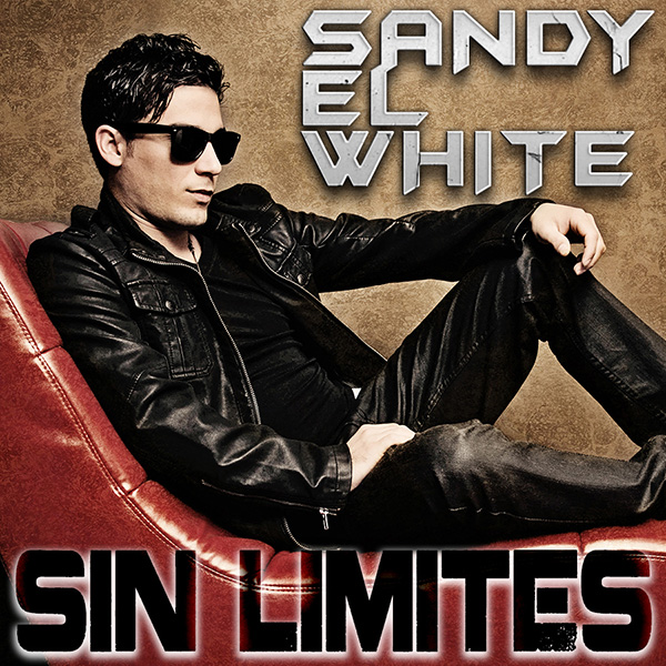 600 Sin Limites