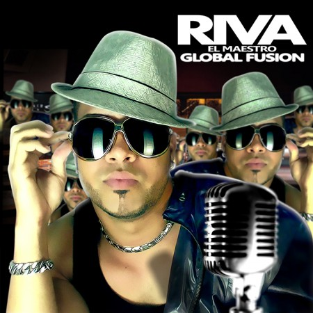 Riva El Maestro - Global Fusion