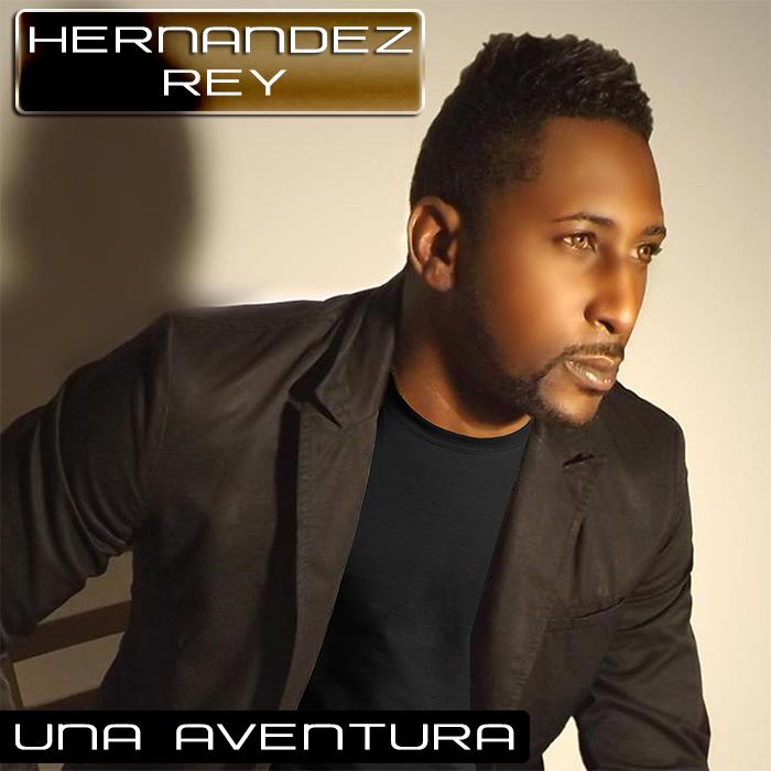 Hernandez-Rey-Una-Aventura