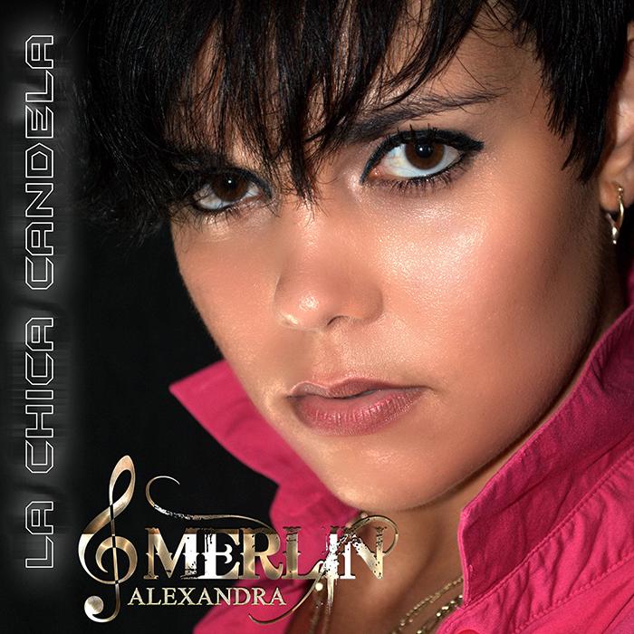 Merlin-Alexandra-La-Chica-Candela