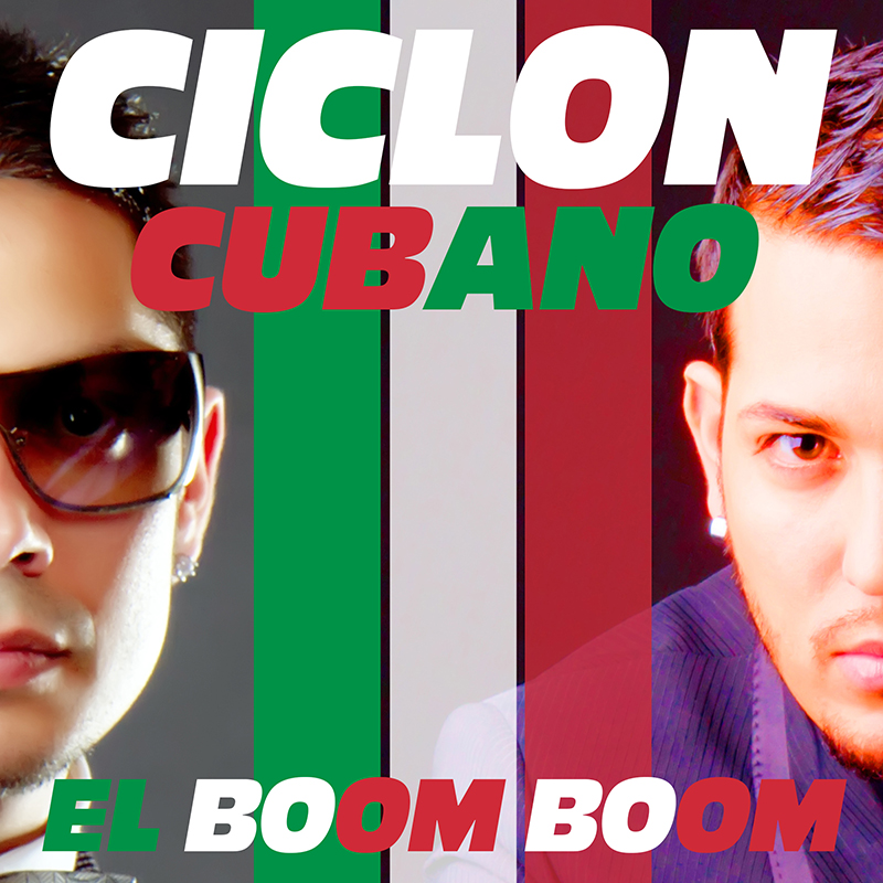 Ciclon-Cubano-El-Boom-Boom