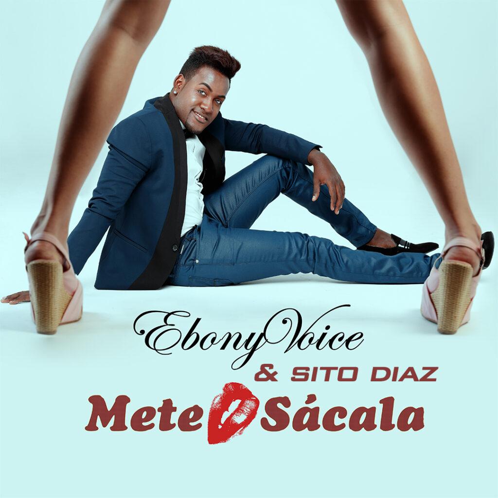 EbonyVoice-Sito-Diaz-Mete-y-Sacala