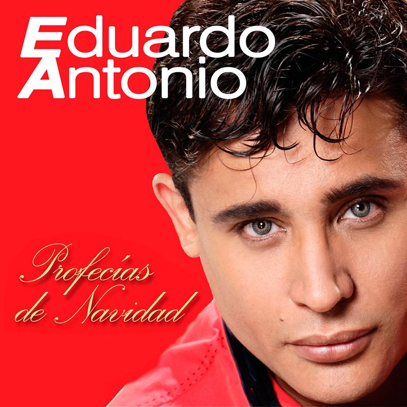 Eduardo-Antonio-Profecias-de-Navidad