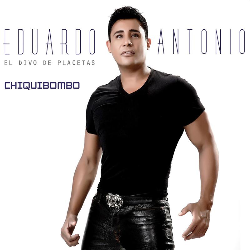 Chiquibombo