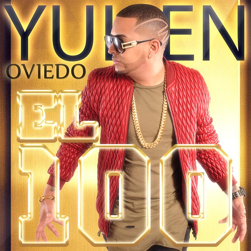 Yulien-Oviedo-El-100-800