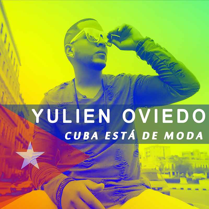 Yulien-Oviedo-Cuba-esta-de-Moda