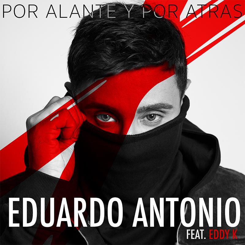 Eduardo-Antonio-Por-Alante-y-por-Atras-800