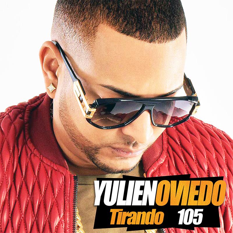 Yulien-Oviedo-Tirando-105-Artwork-800